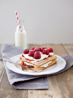 Pancakes, Food And Drink, Baking, Breakfast, Recipe Ideas, Drinks, Morning Coffee, Drinking, Beverages