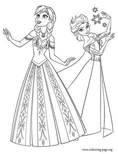 Pour imprimer ce coloriage gratuit «coloriage-la-reine-des-neiges-disney-4», cliquez sur l'icône Imprimante situé juste à droite