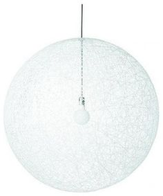 Random Light - contemporary - pendant lighting - by LBC Lighting
