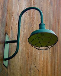 Vintage Industrial Lighting, Industrial Light Fixtures, Modern Light Fixtures, Industrial House, Industrial Lamps, Track Lighting Fixtures, Barn Lighting, Farmhouse Lighting, Kitchen Lighting