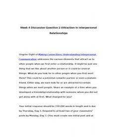 best website to purchase an powerpoint presentation 100% plagiarism-Original US Letter Size Platinum