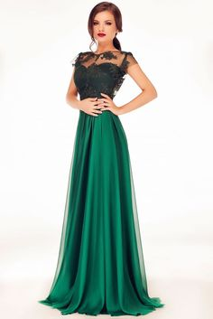 rochie de seara miss grey 3