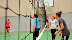 Volleyball - Sesongstart!   Marsteinen Idrettslag