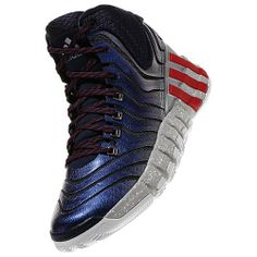 meet 2d3b3 16ee1 adidas Adipure Crazyquick 2.0 Shoes G98405 Basketball Sneakers, Adidas Shoes,  Shoes Sneakers, Kicks