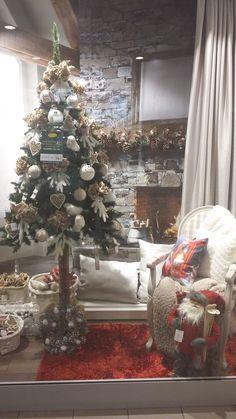 #aranżacjawnętrz #świętujemy #bożenarodzenie #eurofirany #christmas #swieta #dom #styleinspiration #gorzówwielkopolski