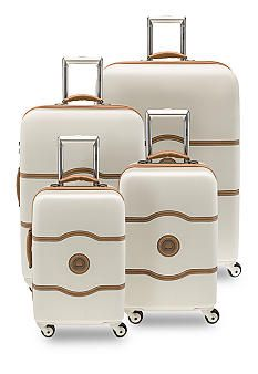 Luggage - How To Plan A Trip Overseas With Ease ** Visit the image link for more details. Best Carry On Luggage, Cute Luggage, Kids Luggage, Luggage Sets, Cute Suitcases, Travel Accessories, Travel Bags, Image Link, Fashion