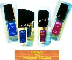 """Perfumes para cartera """" CL Espacio Artesanal """" Elegante presentación, calidad y perdurabilidad en las fragancias. Regalos, souvenirs o para todo tipo de eventos. ¡¡Seguro te recordaran!!"""