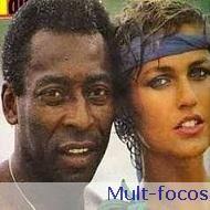 A apresentadora Xuxa em um de seus programas fez revelações pouco aprazíveis,  sobre quem lhe tirou do mundo de plebeus e a tornou rainha.  Durante a entrevista com Neymar, Xuxa confessou que teve nojo dos pés do ex-jogador Pelé.