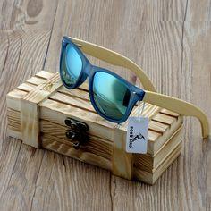 Profesional de China diseño alta calidad baratos gafas de sol de madera, sol en Gafas de Sol de Moda y Complementos Hombre en AliExpress.com | Alibaba Group