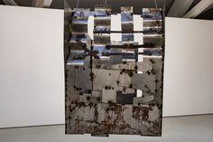 aktuelle Ausstellung im Künstlerhaus Photo Wall, Frame, Home Decor, Bregenz, House, Picture Frame, Photograph, Decoration Home, Room Decor