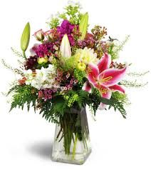 Where Can I Buy Cheap Flowers,  http://buybeautifulflowers.jimdo.com/  Do not fail to remember Mom's Evening, birthdays additionally. Our visitors recommended these florists flower.