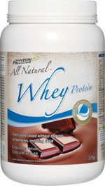 Whey Protein - Precision All Natural Whey Protein Concentrate, Sports Nutrition, Gluten Free Recipes, Free Food, Health, Rave, Image Link, Velvet, Chocolate