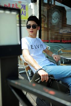 Hwang Jin Uk, Wattpad Quotes, Jung So Min, Story Template, Ulzzang Boy, Babe, Korean, My Love, My Boo