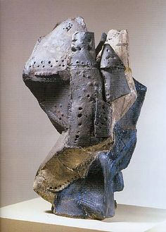 voulkos.....made in 1959!!