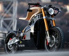 The E-RAW by Essence Motorcycles: a whole new concept of the electric motorcycle. Check out this amazing EV-bike with specs and pictures Motorcycle Camping, Bobber Motorcycle, Motorcycle Design, Motorcycle Outfit, Custom Motorcycles, Custom Bikes, Mens Smart Casual Outfits, Motorcycle Manufacturers, Indian Scout