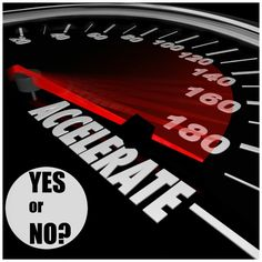 Should you accelerate your gifted child?