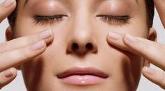 Cara Merawat Kecantikan Wajah Agar Tetap Terjaga