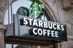Starbucks Loses Discrimination Case to Supervisor with Dyslexia #dyslexia #dyslexicadv #starbucks