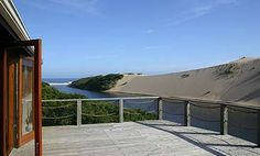 A River Shack - Mossel Bay - luxury self-catering accommodation in the Garden Route, South Africa Holiday Accommodation, Weekends Away, Villas, South Africa, Catering, Cape, River, Luxury, Places