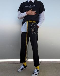 Tips: Urban Wear Swag Jordan Shoes urban cloth style.Urban Fashion Photos Simple Tips: Urban Wear Swag Jordan Shoes urban cloth style.Simple Tips: Urban Wear Swag Jordan Shoes urban cloth style. Urban Style Outfits, Mode Outfits, Grunge Outfits, Fashion Outfits, Fashion Sandals, Fashion Clothes, Grunge Shoes, Guy Clothes, Jackets Fashion