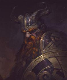 https://www.google.com/search?q=symbaroum dwarves