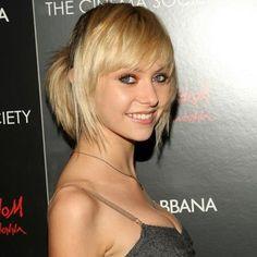Top 10 Most Beautiful American Girls