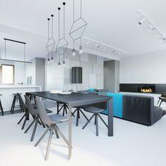 081 Architekci