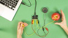 Nine top BBC Micro Bit projects | IT PRO