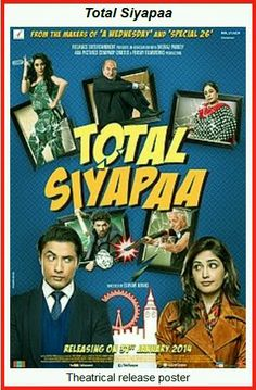 187 Best Movie Talkies Images Indian Movies Hd Movies Movies