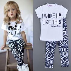 0d6ce9ae634c 133 Best Children Clothing Set images