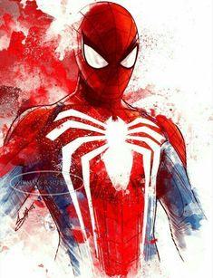 marvel heroes drawing the avengers * marvel heroes drawing Marvel Dc Comics, Marvel Avengers, Marvel Heroes, Spiderman Marvel, Peter Spiderman, Marvel Fan Art, Ms Marvel, Captain Marvel, Superman