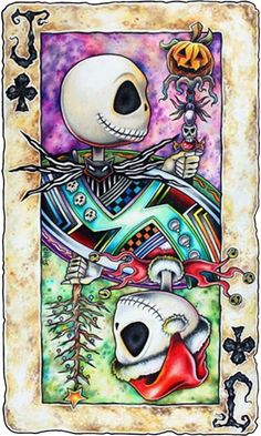 Nightmare Before Christmas Wallpaper Iphone Tim Burton Super Ideas Nightmare Before Christmas Wallpaper, Nightmare Before Christmas Tattoo, Tim Burton Kunst, Tim Burton Art, Tim Burton Drawings, Disney Kunst, Disney Art, Disney Drawings, Cute Drawings