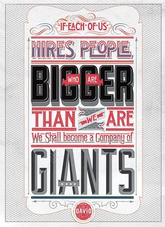 giants #posters