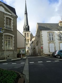 45300 Pithiviers, France