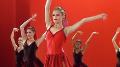 Quiz: Only 1 in 50 Dancers Can Ace This Ballet Test. Can You? -- womendotcom