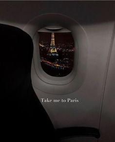 Tag someone . City Aesthetic, Travel Aesthetic, Lolita Lempicka, Paris Hilton, Paris Travel, Dream Life, Aesthetic Pictures, Places To Travel, Instagram Story
