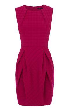 BUBBLE DRESS | Luxury Women's xmlfeed | Karen Millen