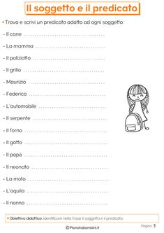 Italian Language, Learning Italian, Improve Yourself, School, Bologna, 3, Virginia, Beauty, Alphabet
