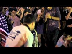 Like us on facebook: https://www.facebook.com/moonhoochmusic https://www.facebook.com/toomanyzooz Filmed by Heinz Patatzki, Dickson Guillaume, Brian Walter a...