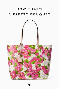 (it'll last so much longer, too). shop mother's day gifts from kate spade new york.