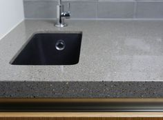 Stone Bench, Sink, Colours, Projects, Tops, Design, Home Decor, Sink Tops, Log Projects