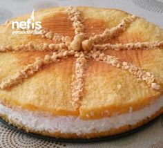 Camembert Cheese, Eat, Desserts, Food, Recipe, Tailgate Desserts, Deserts, Essen, Postres
