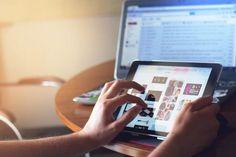 Generation Y: Digital arbeiten – mit Sicherheit #Wirtschaft_Recht #Alltag #Arbeit #arbeiten #Arbeitswelt