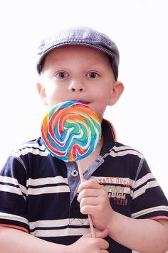 bambini e diabete di tipo 1. basta aghi per misurare la glicemia. Mai più!