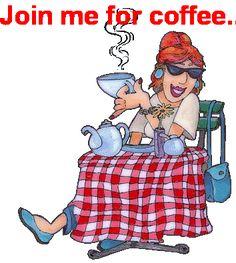 les gifs alice serie c - Page 12 Coffee Girl, I Love Coffee, Best Coffee, Coffee Lovers, Brown Coffee, Good Morning Coffee, Coffee Break, Coffee Quotes, Coffee Humor