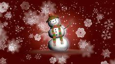 Sobald es schneit, gehört es zum Pflichtprogramm: einen Schneemann bauen. ☃️ Kugeln rollen: Zuerst formen Sie drei kleine Schneebälle, gleichmässig durch den Schnee rollen. ☃️ Kugeln übereinander stapeln: Nun gilt es, die ☃️Kugeln aufeinander zu setzen. ☃️Das Gesicht gestalten ☃️Lange Arme ☃️Warme Kleidung Christmas Themes, Christmas Bulbs, Holiday Decor, Wilder Kaiser, Motion Graphics, Videos, Animation, Style Instagram, Gym Style