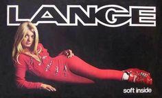 Lange Poster - pugski.com