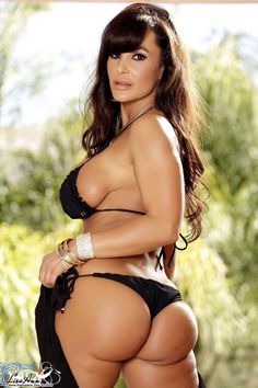 1000 images about lisa ann on pinterest schoolgirl lingerie and