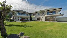 pandawa-cliff-estate-the-pala-the-villa-2