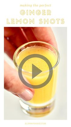 Juice Cleanse Recipes, Healthy Juice Recipes, Juicer Recipes, Healthy Detox, Healthy Juices, Healthy Smoothies, Healthy Drinks, Detox Juices, Detox Drinks